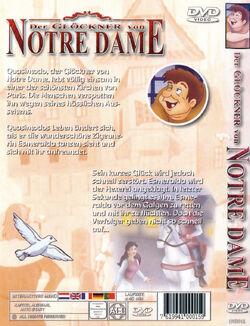 Der-Gloeckner-von-Notre-Dame DVD Germany Unknown Back.jpg