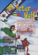 Peter-und-der-wolf-072647946