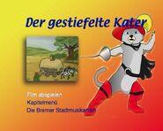 Stadtmusikanten+Kater DVD Germany PowerStation Menu4