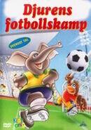 Djurens fotbollskamp