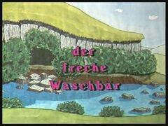 Wabuu-title2.jpg