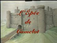 Screenshot 2020-02-22 Camelot Le Légende D'Excalibur (1998) (French Français)