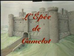 Screenshot 2020-02-22 Camelot Le Légende D'Excalibur (1998) (French Français).jpg