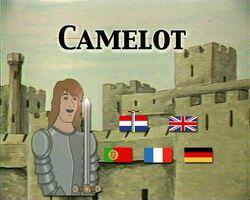 Das-Schwert-von-Camelot DVD Germany Unknown Menu.jpg