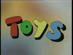 Toys-title1.jpg