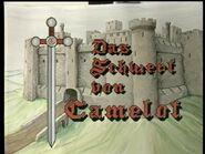 Das-Schwert-von-Camelot-title