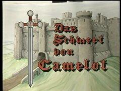 Das-Schwert-von-Camelot-title.jpg