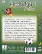 Fussballspiel-der-Tiere DVD Germany Unknown Back