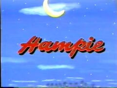 Hampie-title1.jpg