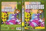 Dvd-a-turma-dos-brinquedos-infantil-original-D NQ NP 342611-MLB20576179646 022016-F