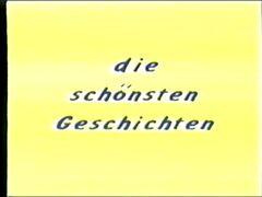 Die-schonsten-Geschichten-vom-Osterhasen-title1.jpg