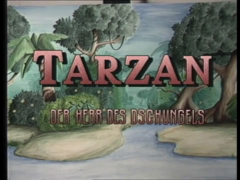 Tarzan German title.png