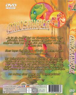 Dinosaurier DVD Germany Unknown Back.jpg