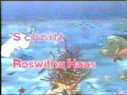 Hampie-credits4
