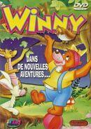 Winny-dans-de-nouvelles-aventures-e63995