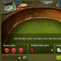 Casino dice games wiki casinos in canada