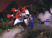 InfoPic(Large)-Stegosaurus.jpg