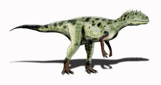 Piatnitzkysaurus.jpg