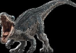 Jurassic world fallen kingdom baryonyx by sonichedgehog2-dc9dfqf.png