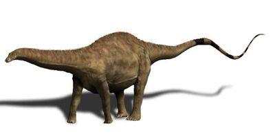 Limaysaurus.jpg