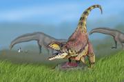 Rajasaurus.png