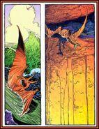 Stout-william-td-pteranodon-sternbergi-d50-artfond
