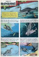 Turok-young-earth-dinosaurs-25