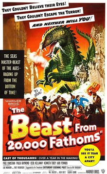 The Beast from 20,000 Fathoms poster.jpg