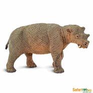 Uintatherium Safari ltd
