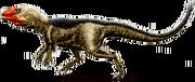 Dryptosaurus featherd.png