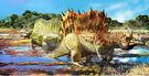 Spinosaurus-serenob