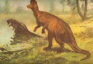 Burian-Corythosaurus-painting-1000x684