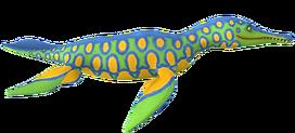 Polycotylus.png