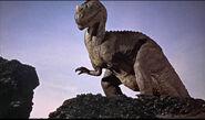 Ceratosaurus OMYBC