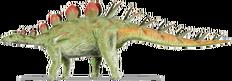 Chialingosaurus.png