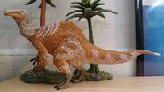 Deinocheirus wild safari1-700x394