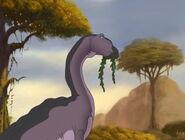 LBT Camptosaurus 2