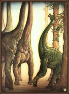 Stout-william-td-ultrasaurus-tallest-d50-artfond