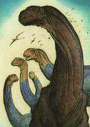 WS Camarasaurs