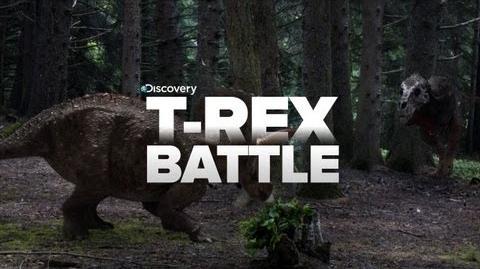 Biggest_T-Rex_BATTLES!