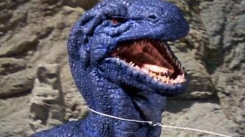 Ask JC - Stan Winston Compy Sculpt, 4D Brachiosaurus Giveaway Results