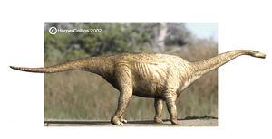 Nemegtosaurus.jpg