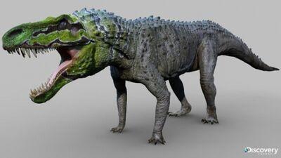 Saurosuchus.jpg