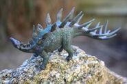 Kentrosaurus collecta1