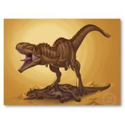 Gigantosaurus.jpg