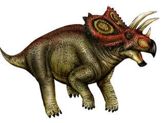 Coahuilaceratops.jpg