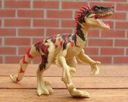 Dragonosaurus3