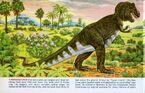 Sinclair-dinosaur-1967-006-copy