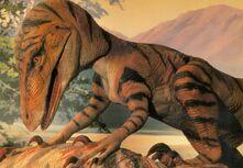Deinonychus-700x485
