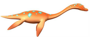 DT Elasmosaurus